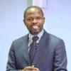 Evangéliste Francis B